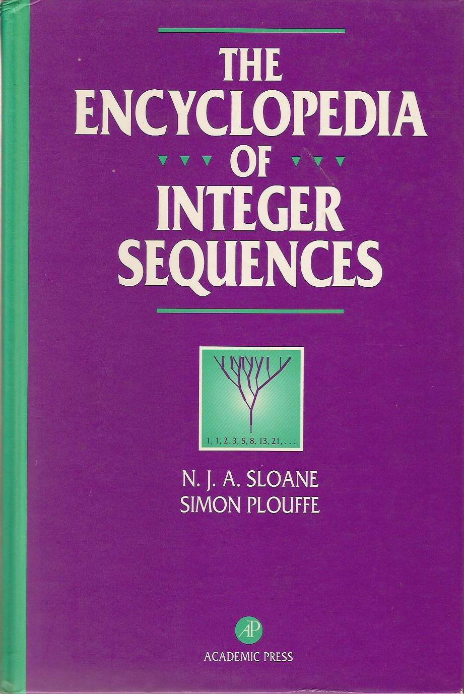 academic integer Participates in classroom discussion and other academic interactions using basic and and complex sentence structures (s365)  three integer stories.